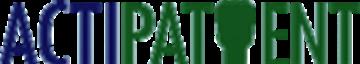 acti-patient-1
