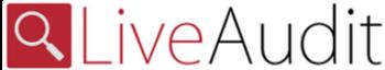 live-audit